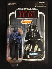 Star Wars Vintage Collection Darth Vader Return of the Jedi 2012