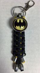 Batman Handmade Keychain