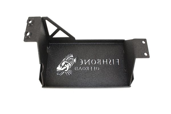 Fishbone offroad EVAP Canister Skid Plate
