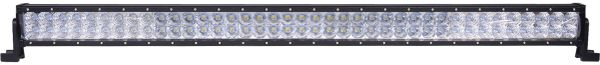 LED Double Row Light Bar UBLights Select-a-size