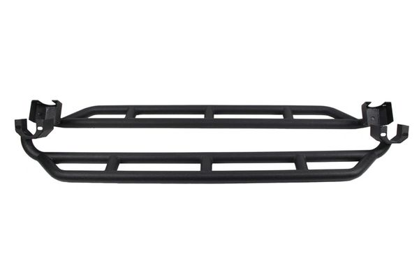 Fishbone offroad JK Rock Sliders - 4 Door
