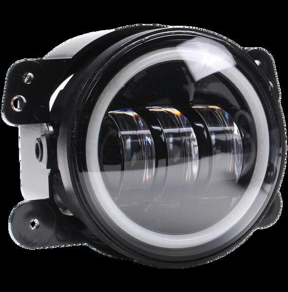 UBLights LED 30 w Fog Lights Pair