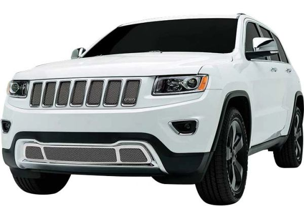 T-REX GRILLE 14-15 GRAND CHEROKEE 44488
