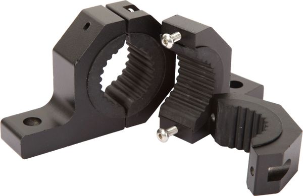 LED Work Light Universal Bar Clamp