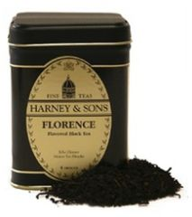 Florence Tea - 4 ozs loose