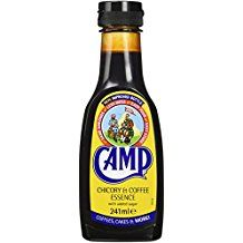 Camp Coffee Essence - 241 ml