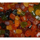 Midget Gems - temp out of stock
