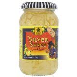Robertsons Silver Shred - 16 ozs
