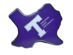 Tarleton Tin of Treats