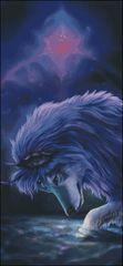 Eternal Wolf