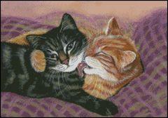 A Loving Bond