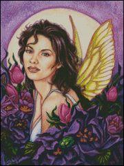 Lady Jacqueline