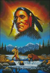 Chief Great Bear