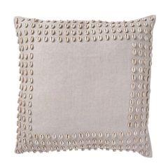 Linen Shell Sand 60x60