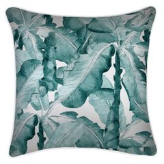 Outdoor Cushion- Bora Bora