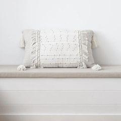 Mantra Cushion