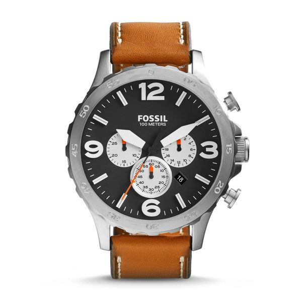Fossil Men JR1486