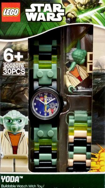 LEGO STAR WARS 'YODA'