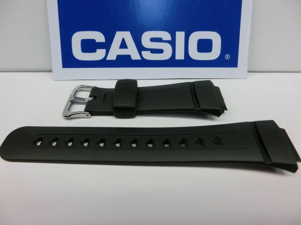 Casio Genuine G-2900F Replacement Band