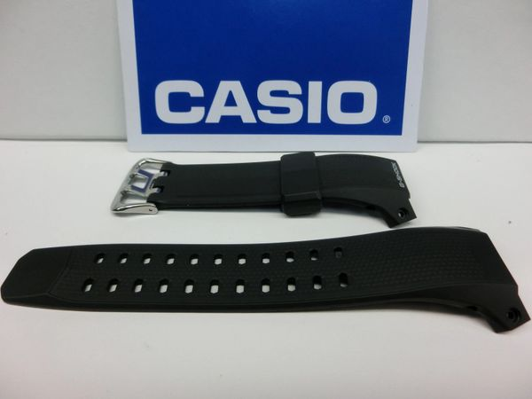 Casio Genuine GW-056A-1VV Replacement Band