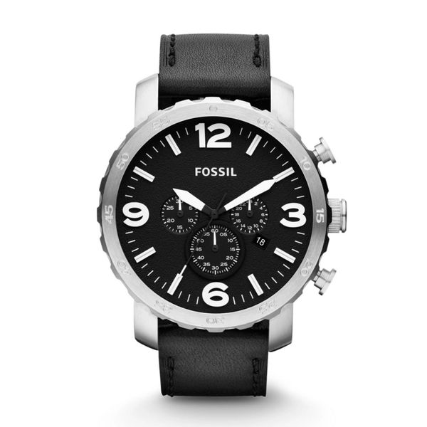 Fossil Men JR1436