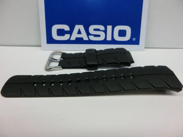 Casio Genuine G-300 Replacement Band