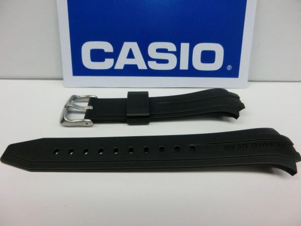 Casio Genuine AMW-700 Replacement Band