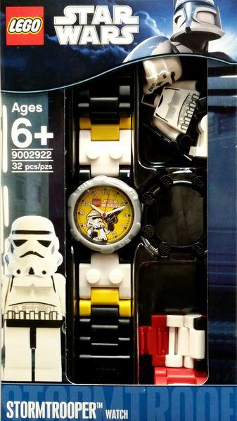 LEGO STAR WARS 'STORMTROOPER'
