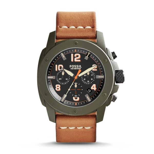 Fossil Men FS5035