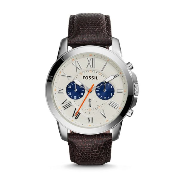 Fossil Men FS5021