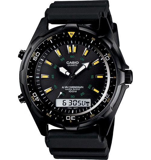 WVA360B-1A1V