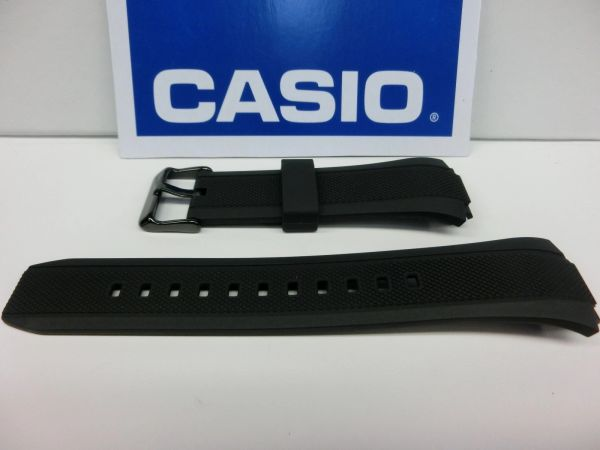 Casio Genuine EFA-131PB-1AV Replacement Band