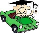 Nelson Driving School, LLC