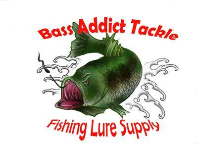 Bass Addict Tackle, LLC.