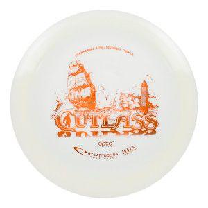 Cutlass- Opto Line