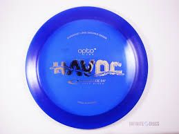 Havoc- Opto Line