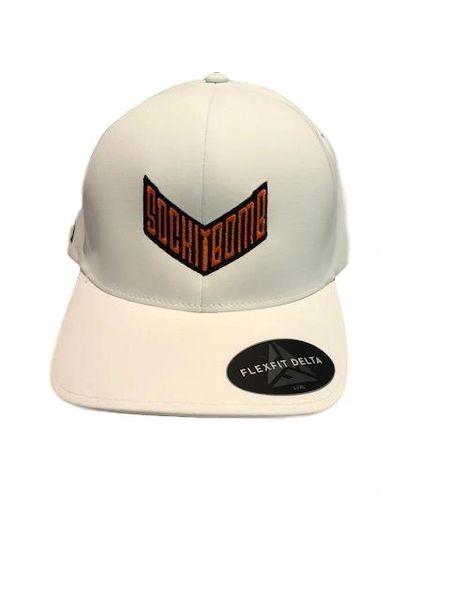 SockiBomb Flexfit Hats