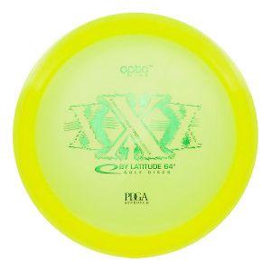 XXX- Opto Line