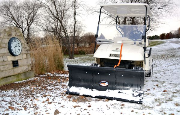 NORDIC PLOW LLC | NORDIC PLOW LLC on commercial golf carts, gas golf carts, custom golf carts, utility golf carts, solar panels for golf carts, used golf carts, john deere golf carts, luxury golf carts, hot golf carts, dodge golf carts, polaris golf carts, lifted golf carts, accessories golf carts, ebay golf carts, electric golf carts, concept golf carts, ezgo hunting carts, yamaha golf carts, honda golf carts, golf push carts,