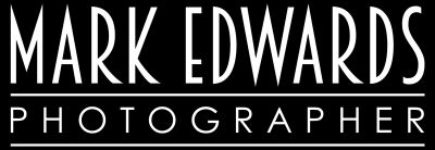 Mark Edwards Photographer Store