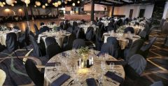 Denver Banquet Table Package-COMPANY