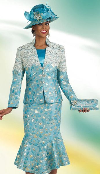 Discount Women S Designer Dress Suit Womens Church Suits Discount
