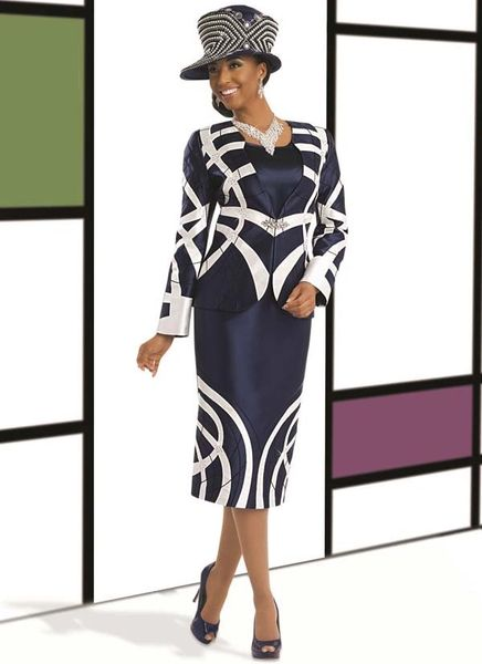 99 Discount Ladies Dress Skirt Suit Bigdiscountusa Com Discount