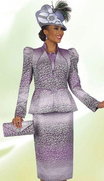 Women S Designer Dress Suit Mother Of The Bride Lilac Dress