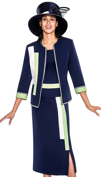 Women S Navy Designer Suit 99 Womens Suit Bigdiscountusa Com