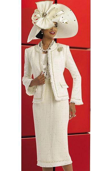 Discount Women S Formal Dress Church Suit Bigdiscountusa Com
