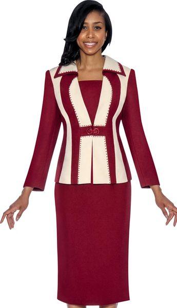 Discount Women S Dress Suit 99 Womens Suits 2016 Discount
