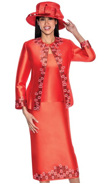 Discount Women S Red Dress Suit 99 Womens Suit Discount Quality