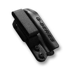 Q-Series Stealth Model Glock 42 & 43
