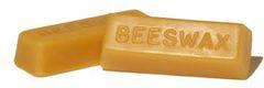 Beeswax 2 oz